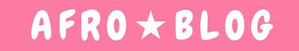 AFROブログ|韓国大好きブロガーAFROのブログです。