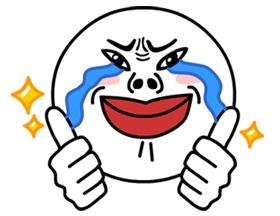 ロッテマート ソウル駅店に売ってるもの大公開【LINEパン】