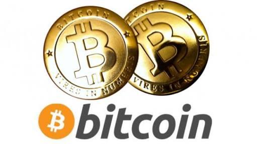 韓国ビットコイン[Bitcoin]事情